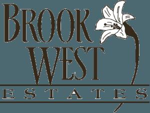 Brook West Estates